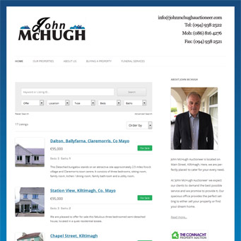 jmchugh-featured-v2